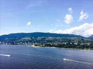 Vancouver 4