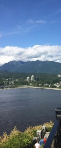 Vancouver3